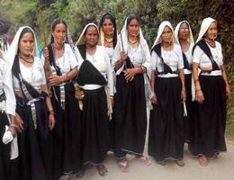 dresses-of-uttarakhand
