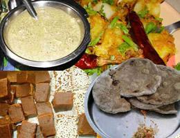 food-of-uttarakhand