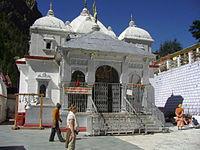 200px-Gangotri_temple
