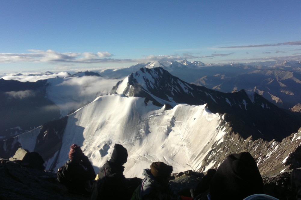 Stok-Kangri-Photo-Credit-Indiahikes-archivesindia-trekking-and-hiking