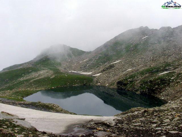 chopta-trek