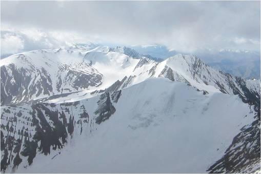 stok-kangri-trek-in-ladakh-himalayas3