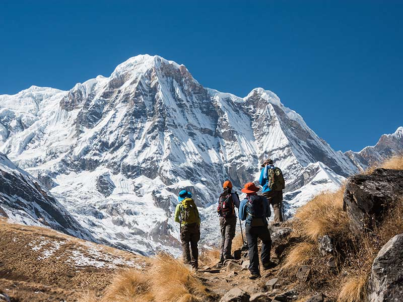 Annapurna-Base-Camp-Trek-800x600