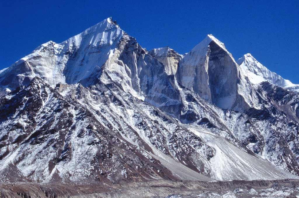 bhagirathi-peaks-glacier