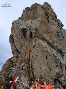 Srikhand Mahadev Trek