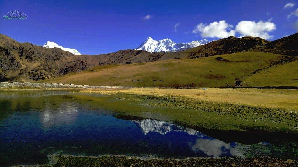 Tours in Uttarakhand